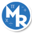 math reasoning logo footer